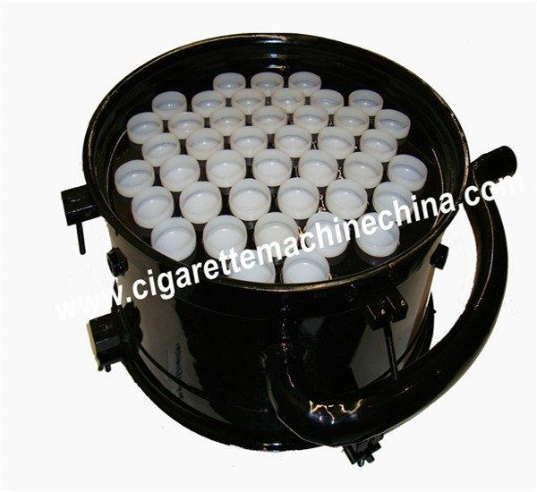 topomatic cigarette machine replacement parts