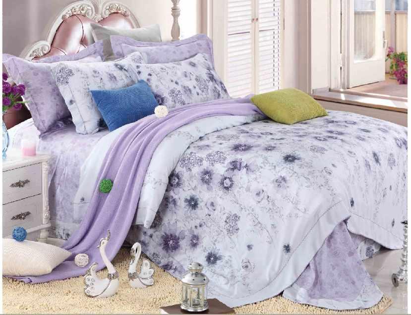 Daphne Brand linen natural sheet queen size bamboo sheets