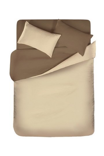 linen bedding sets damask cotton shee Daphne