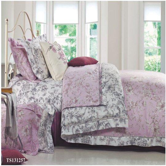 Custom blossom organic comforter comforter modal sheets