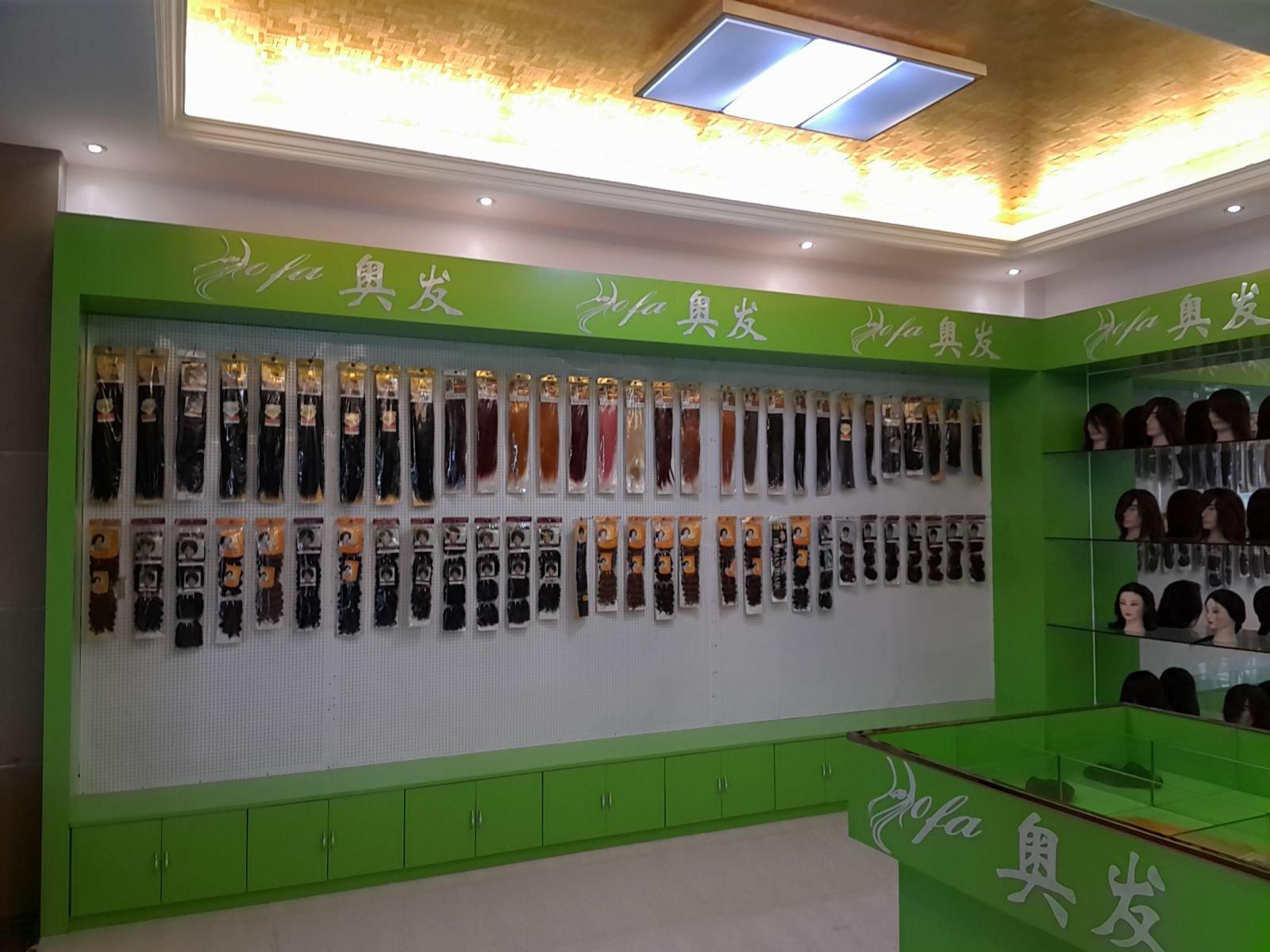 Why Aofa Wholesaler