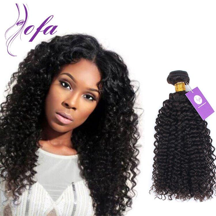 virgin curly hair malaysian hair