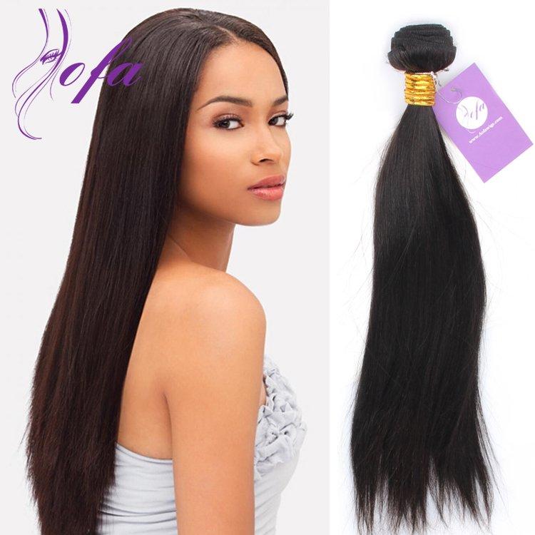 malaysian straight hair bundles for sale