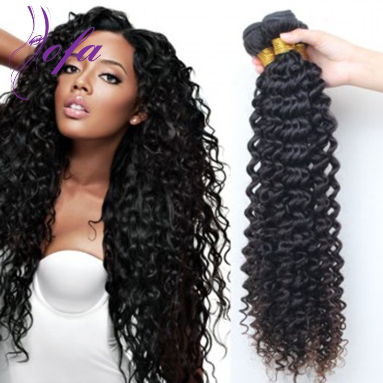 cheap peruvian hair bundle deals