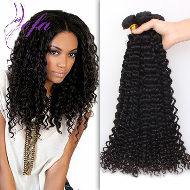 indian deep wavy hair