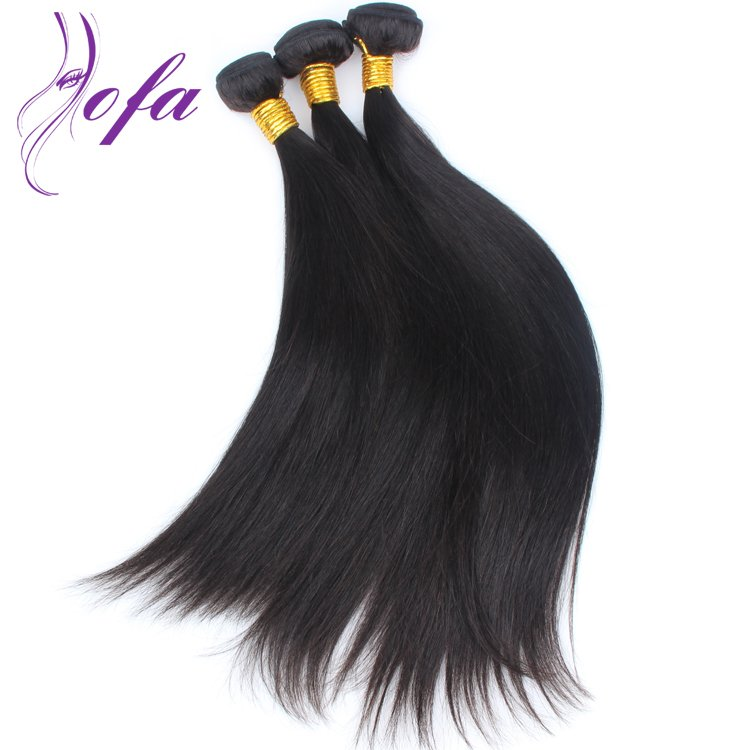 peruvian hair weave for sale
